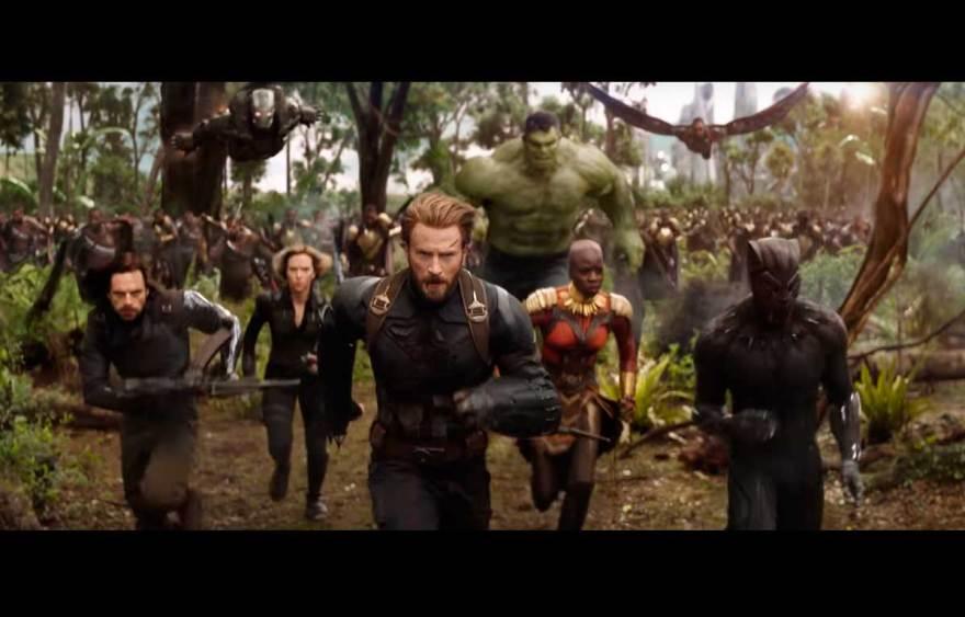 avengers-3-infinity-war-trailer-latino.jpg