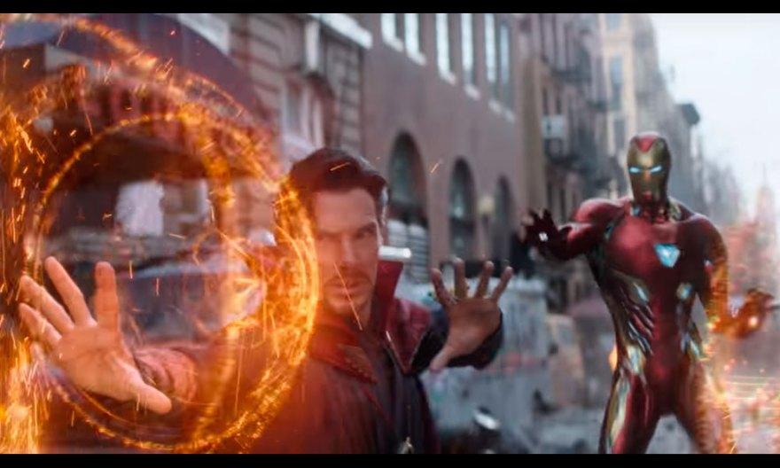 avengers-superbowl-52.jpg