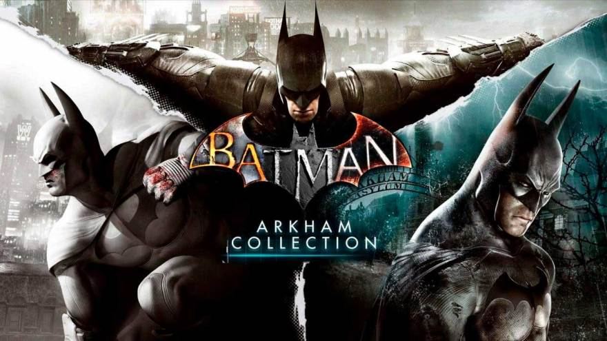 batman-arkaham-free-lego-gratis-epic.jpg