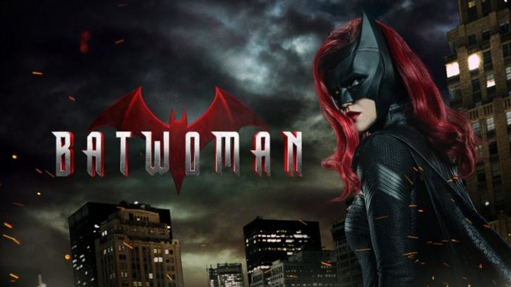 batwoman-exit-ruby-rose