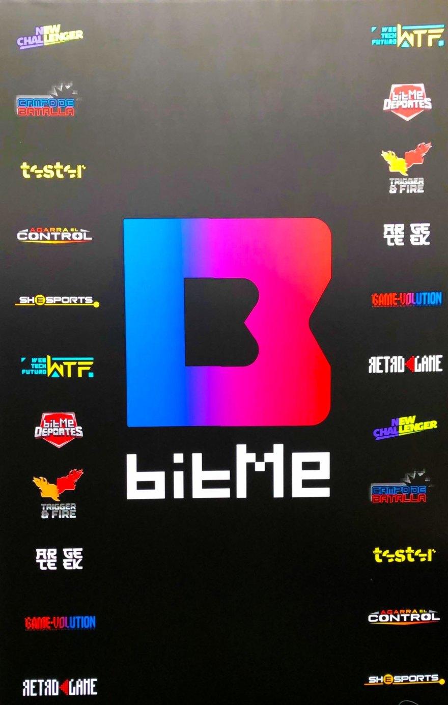 bitme-canal-mexico-anime-esports-2019.jpg
