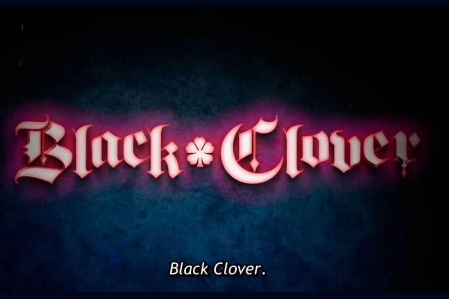 black-cover-descarga.jpg