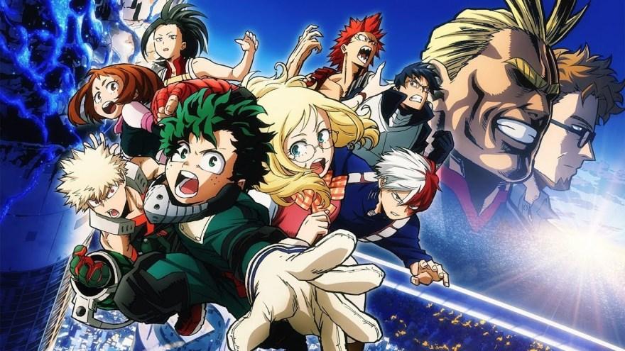 boku-no-hero-acadamia-two-heroes-download.jpg