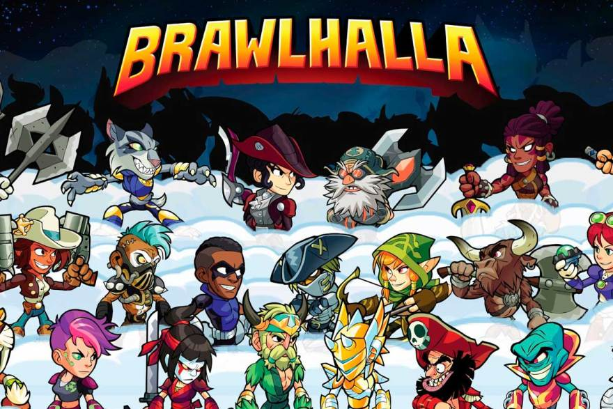 brawlhalla-battle-pass