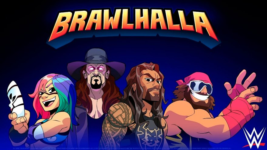 brawlhalla-undertaker.jpg