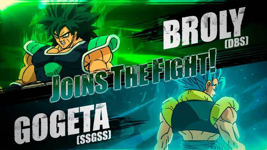 broly-gogeta-videl-jiren-dragonball-fighterz-trailer.jpg
