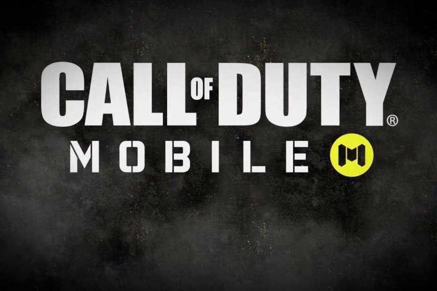 call-of-duty-mobile-octubre.jpg