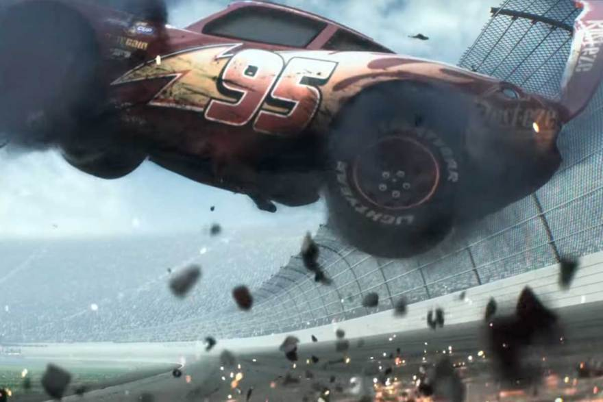 cars3-fatal-accidente