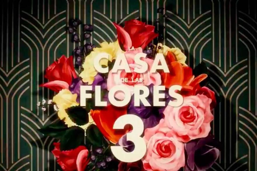 casa-de-las-flores-3-cast-2020.jpg