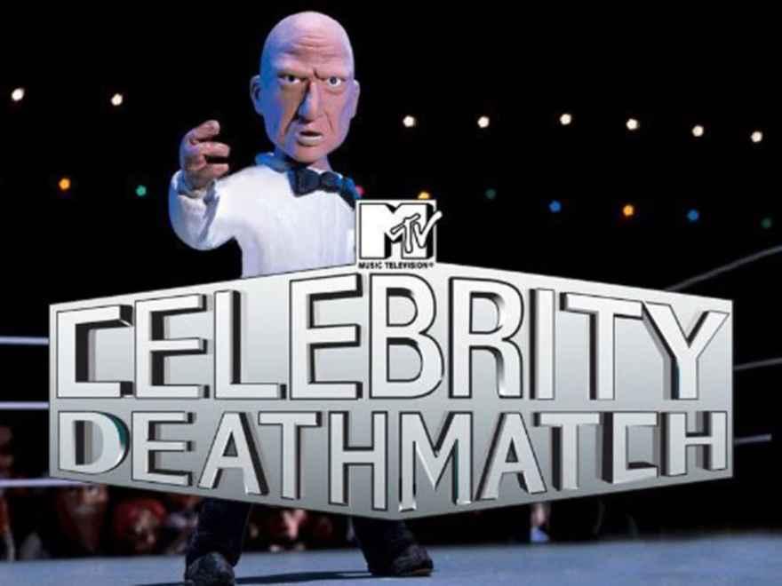 celebrity-deathmatch-regresa-2019.jpg