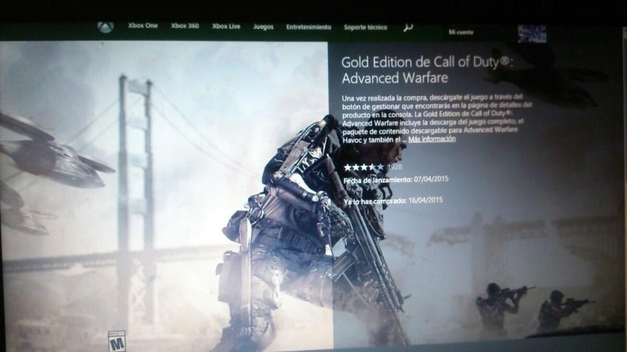 cod-advanced-warfare-gold-edicion-xbox-one-562401-MLM20314394443_062015-F