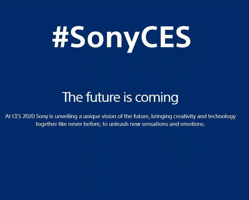 conferencia-sony-ces-2020-playstation-5.jpg