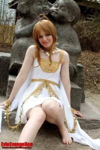 cosplay_of_the_week__august_20th_sakura_by_evieevangelion-d6iydaw
