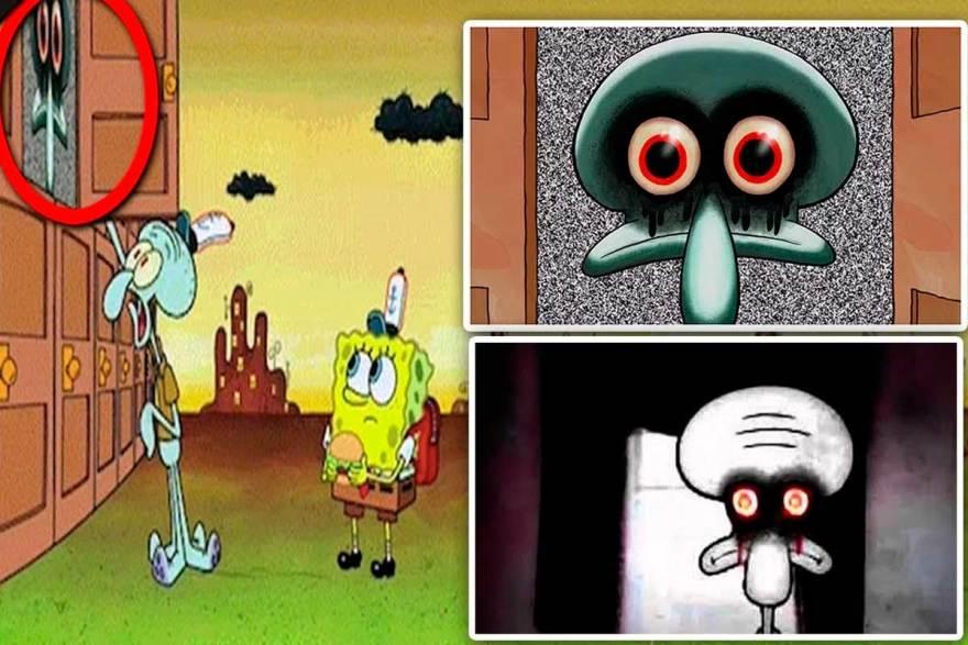 creepypasta-calamardo-bob-esponja-real-no-fake-.jpg