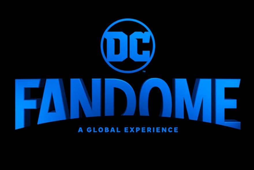 dc-fandome-expo-virtual-comics-superman-cavill
