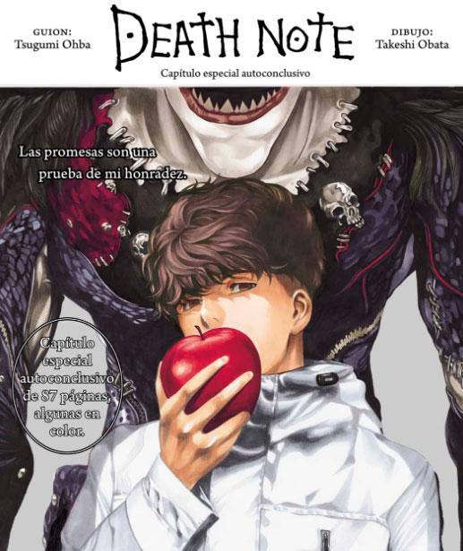 death-note-one-shot-original-descarga-manga-2020.jpg