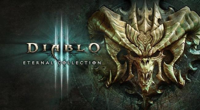 diablo-eternal-collection-switch.jpg