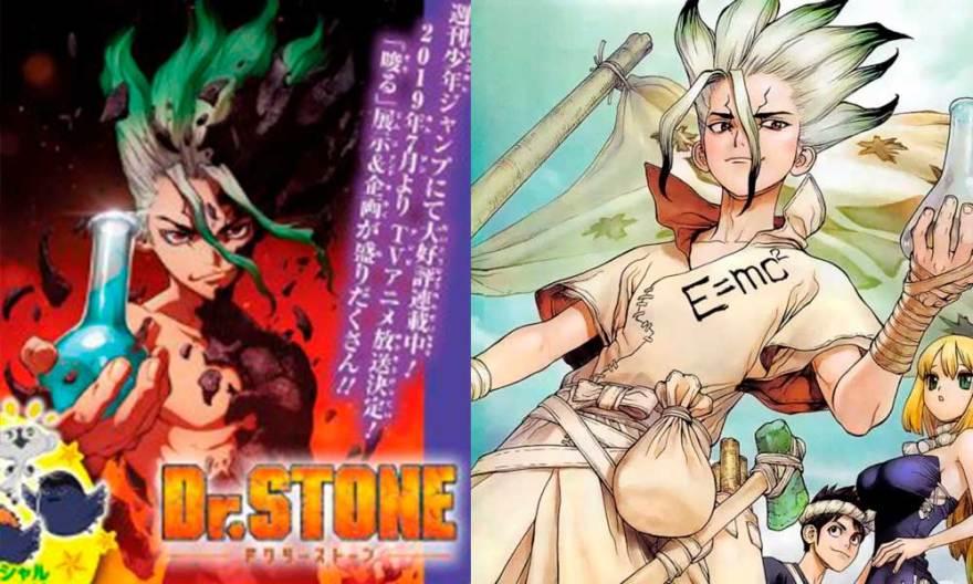 dr-stone-anime-teaser-poster-trailer-visual-key.jpg