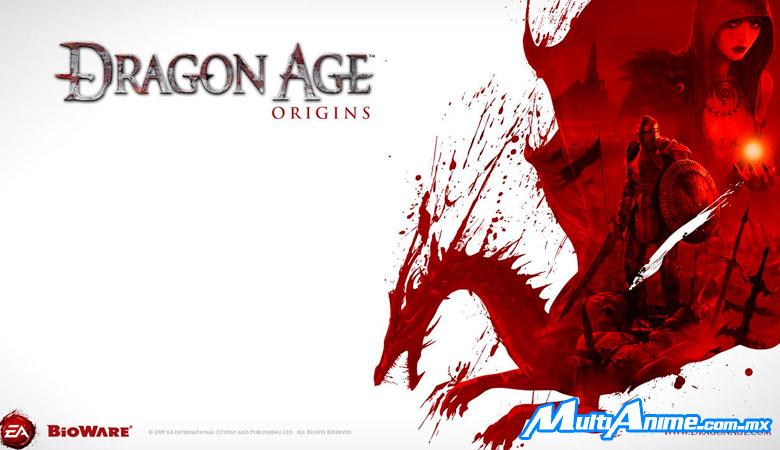 dragon-age-gratis