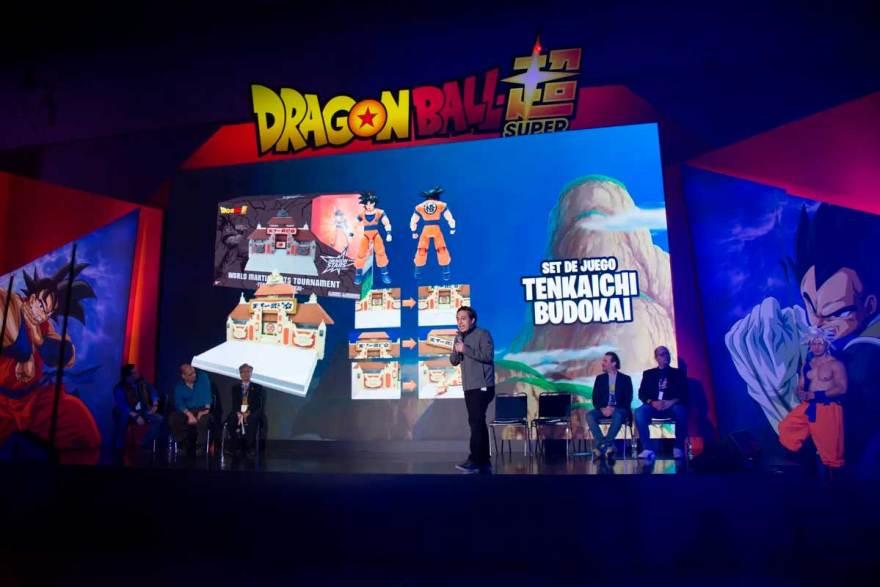 dragon-ball-experience-la-mole-bandai.jpg