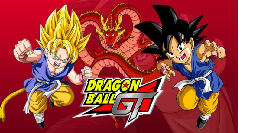 dragon-ball-gt-supera-a-dragon-ball-super-1009x504