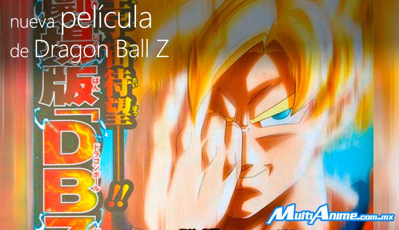 dragon-ball-z-nueva-pelicula-2015-2