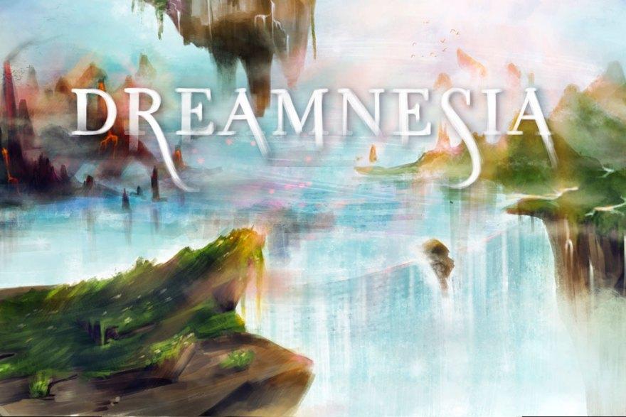 dreamnesia-gonzalo-varela