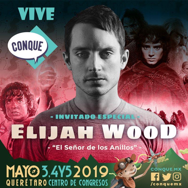 el-senor-anillos-frodo-conque-2019-elija-wood-.jpg