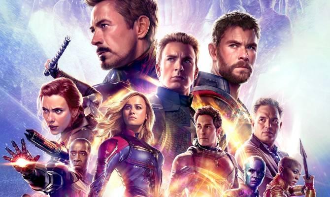endgame-avengers-leaked-leak-final-end-5-minutos-scene-download.jpg