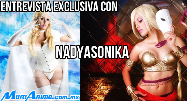 entrevista-nadyasonika