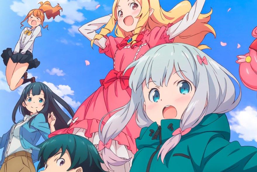 eromanga-sensei-ova-trailer-descarga.jpg