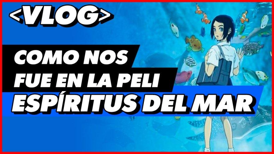 espiritus-del-mar-vlog.jpg