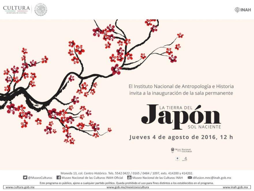 expisicion-japon-museo-culturas-cdmx