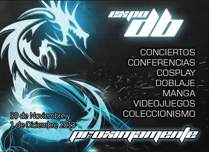 expo-db-2013