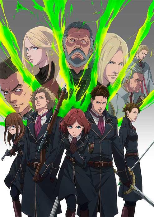 fairy-gone-anime-second-season-segunda-temporada-trailer.jpg