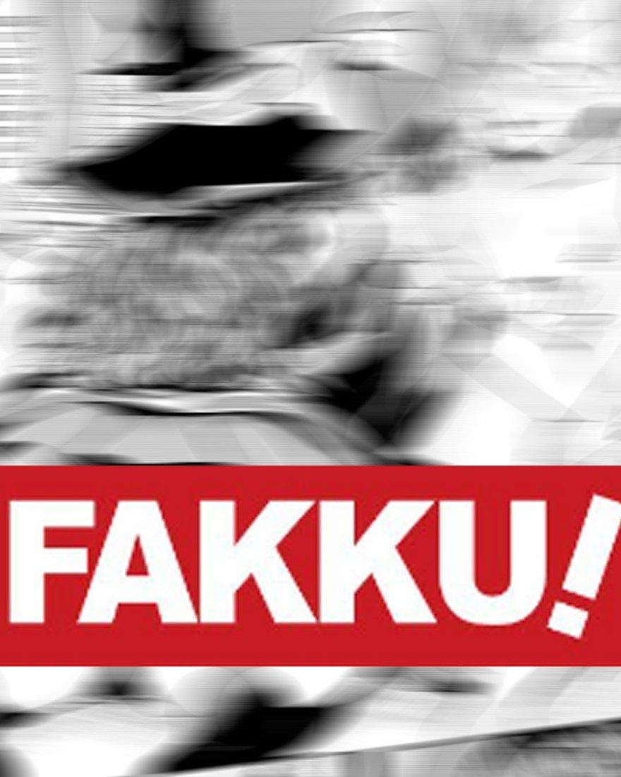 fakku-gratis-manga-adultos.jpg