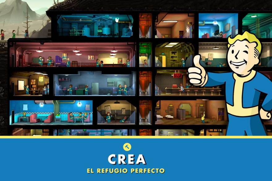 fallout-shelter-android-apk