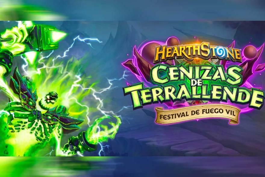 festival-fuego-vil-blizzarrd-heartstone