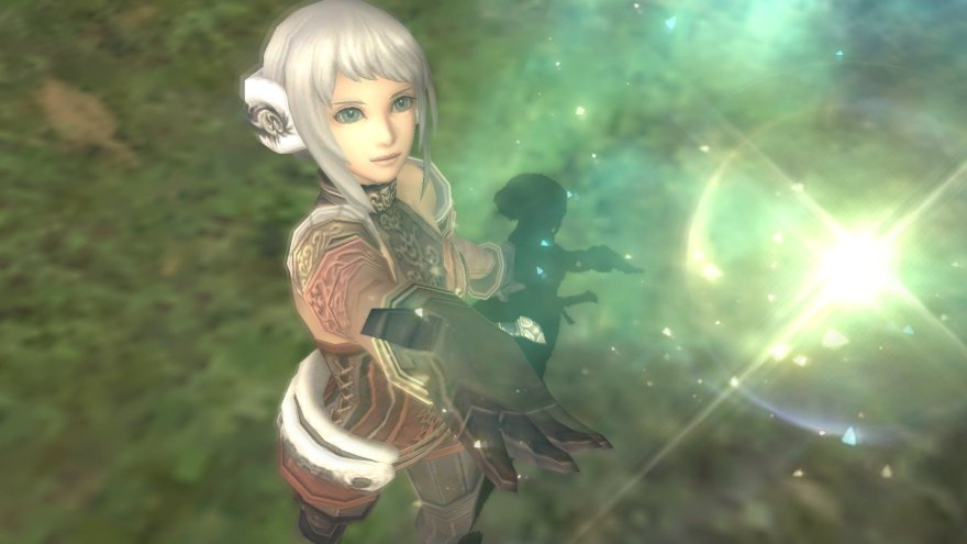 final-fantasy-xi-seekers-of-adoulin