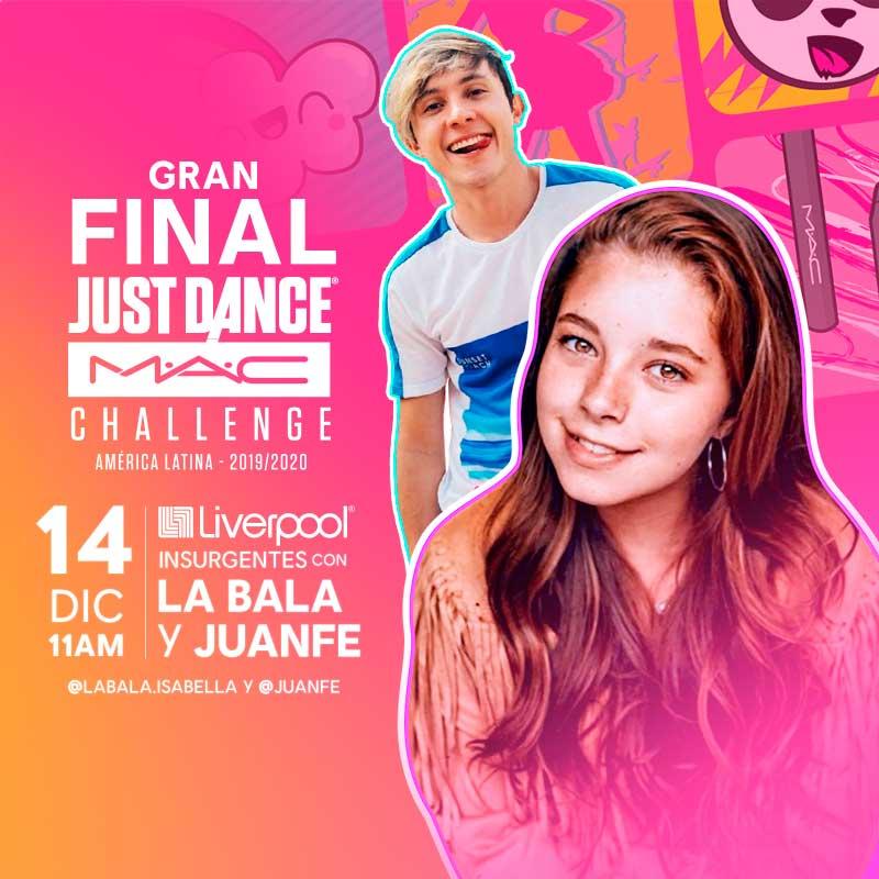 final-just-dance-labala-juanfe.jpg
