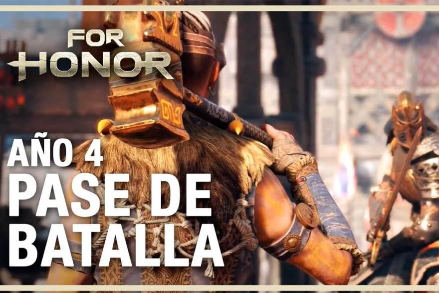 for-honor-pase-de-batalla-for-hope-hope-2020.jpg