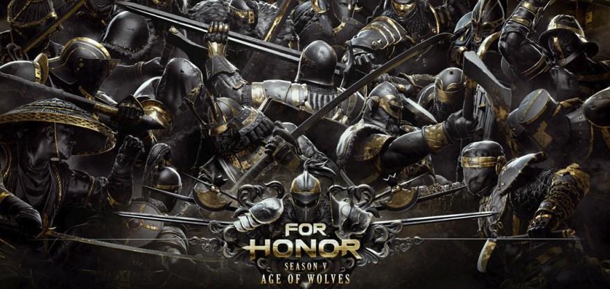 for-honor-wolves.jpg