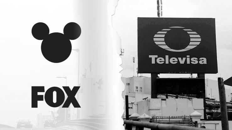 fox-televisa-disney.jpg