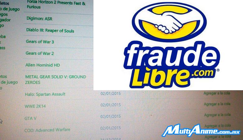 fraude-mercado-libre