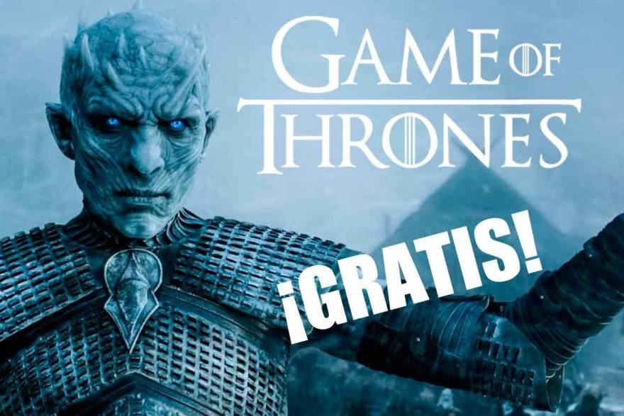 game-of-thrones-gratis-filtrado-legal-final-hbo-2019-episodio-1-download.jpg