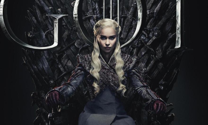 game-of-thrones-remake-temporada8-season-fans-firmas-peticion-changer (1).jpg