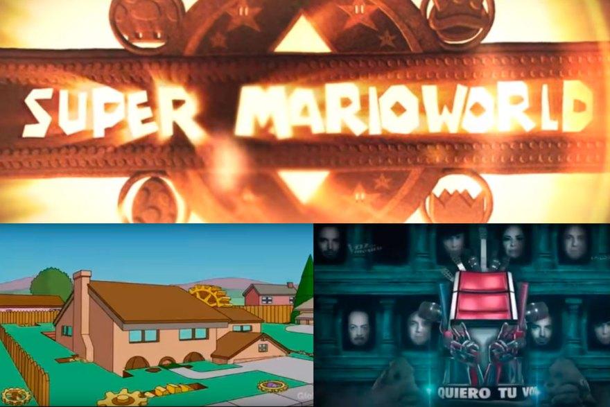 game-of-thrones-super-mario-simpson-lavoz