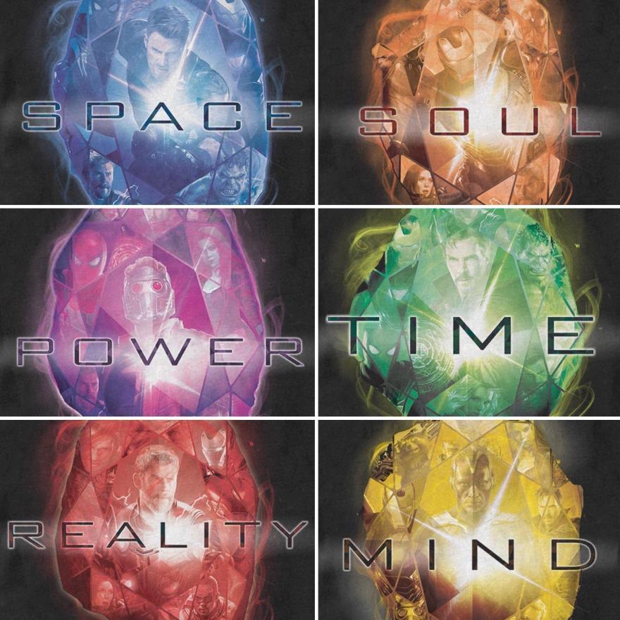 gemas-infinito-piedras-alma-soul-ironman.jpg