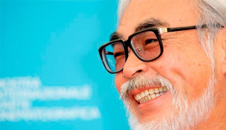 ghibli-como-vives-miyazaki