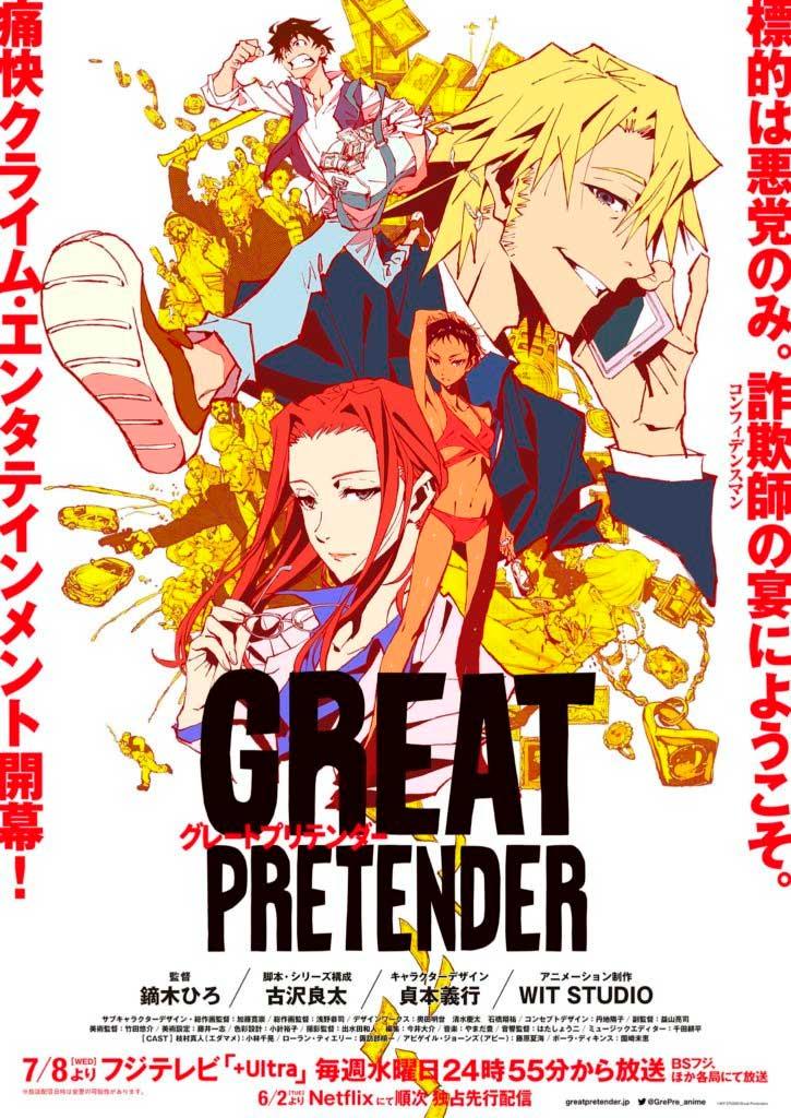 great-pretender-anime-wit-studio-2020-netflix